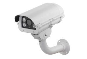 289_avh80h70-ir-6-22mm-videokamera-uli